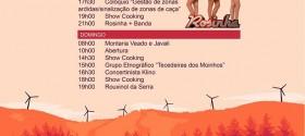 feira_miranda_corvo_14e15nov15