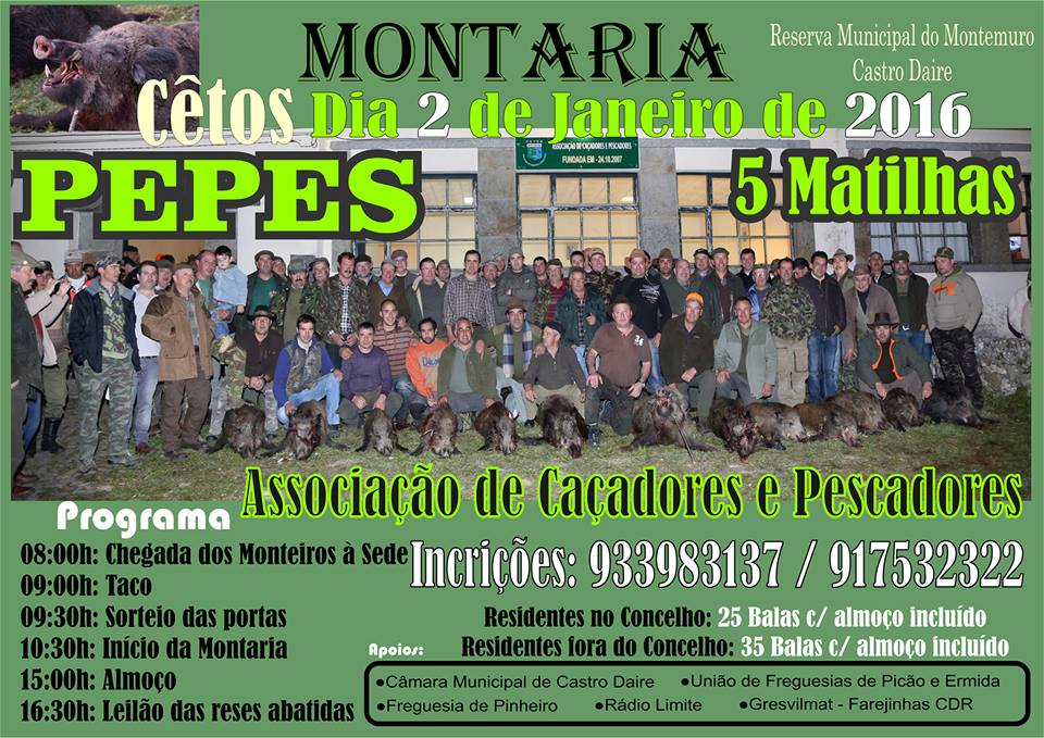 montaria_cetos_2jan16