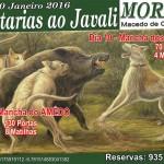 montaria_morais_9e10jan16