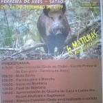 montaria_satao_26dez15