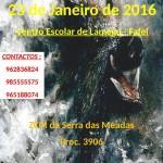 montaria_serra_meadas_23jan16
