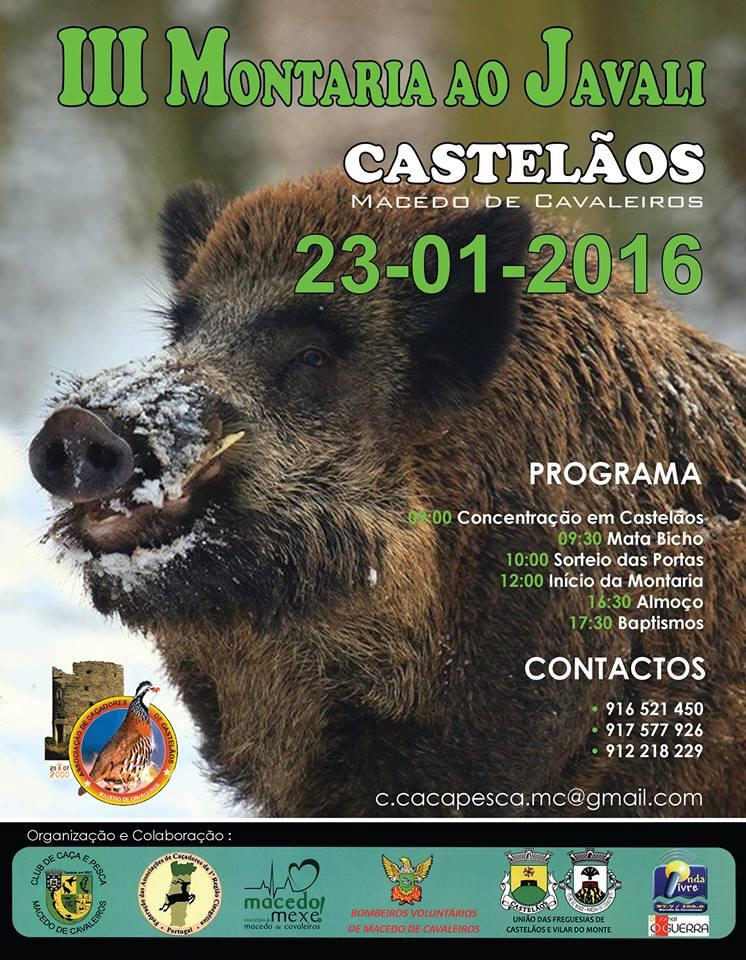 MONTARIA_CASTELAOS_23JAN16