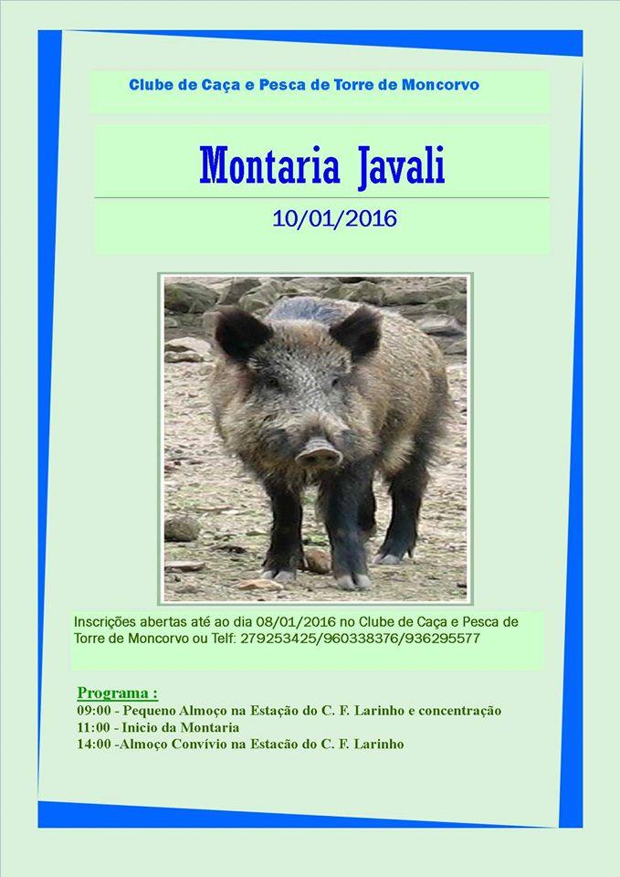 MONTARIA_TORRE_MONCORVO_10JAN16