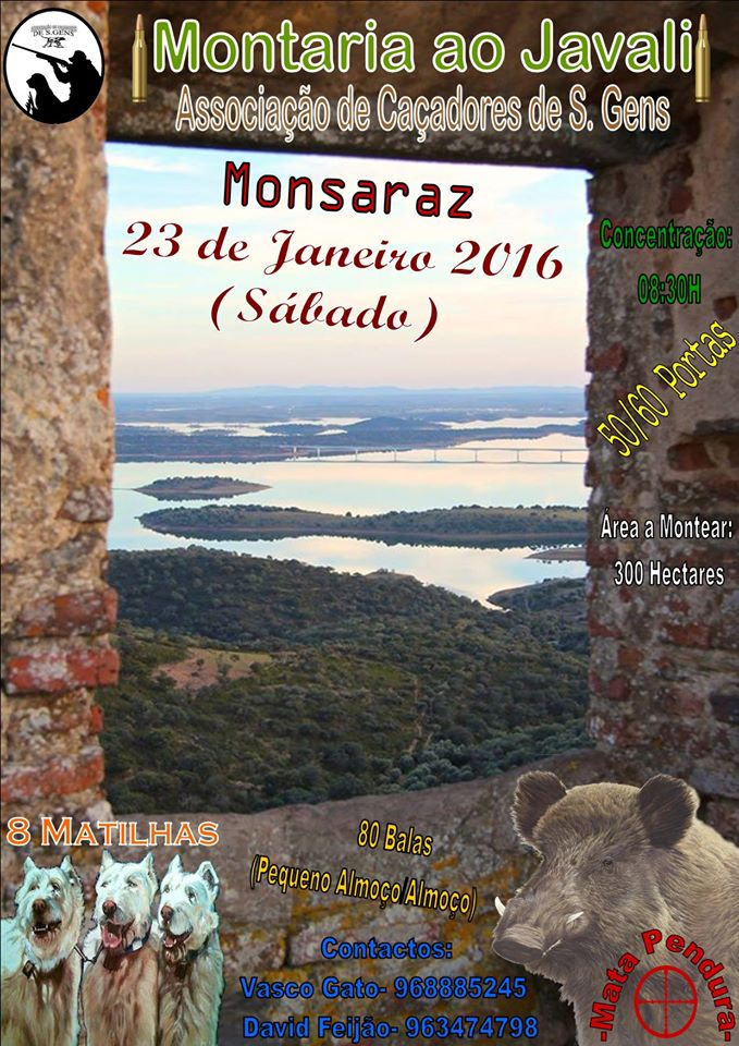 montaria_monsaraz_23jan16