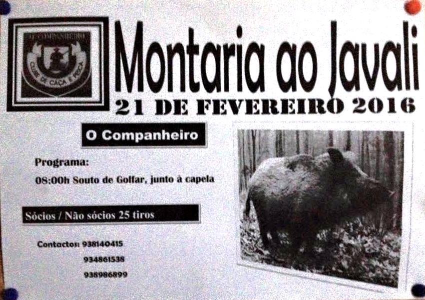 MONTARIA_SATAO_21FEV16