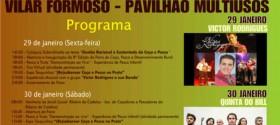 cartaz_feira_rural_vilar_formoso_jan16