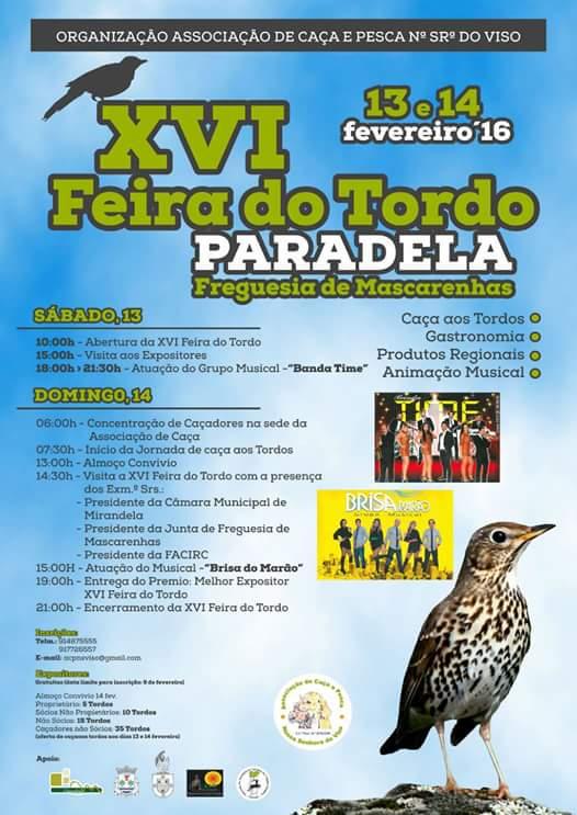 FEIRA_TORDO_13E14FEV16