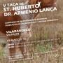 SANTO_HUBTERO_VALPAÇOS_19MAR16