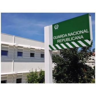 Braga – Sete detidos por caça ilegal