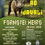 montaria_fornotelheiro_28fev16