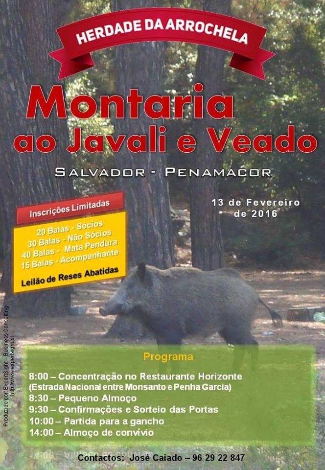 montaria_salvador_13fev16