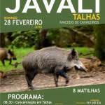 montaria_talhas_28fev16