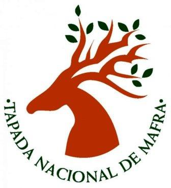 tapada_nacional_mafra_LOGO