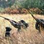 caça-caçadores_MAO2016