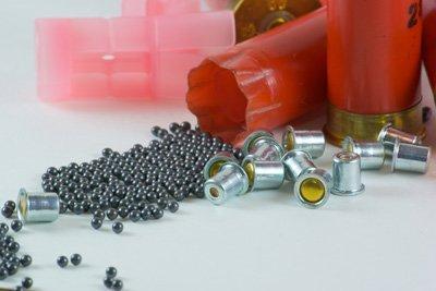 Ue recomenda proibição do chumbo em munições de caça