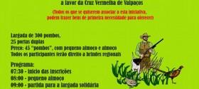 ENCONTRO_CINEGETICO_SOLIDARIO_13AGO16