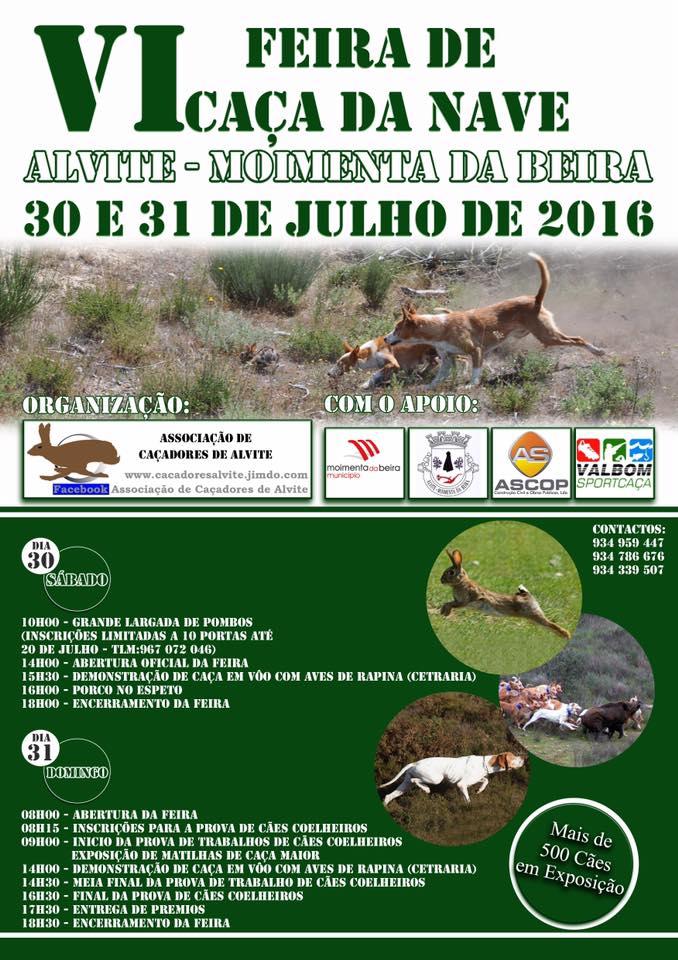 FEIRA_CACA_ALVITE_JUL16