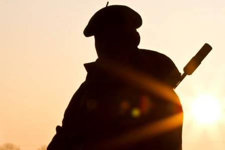 França aprova uso de silenciadores