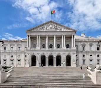 Assembleia-República