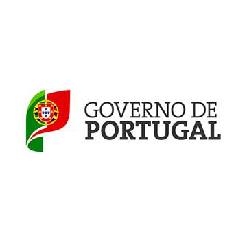 Comunicado do Conselho de Ministros de 12 de novembro de 2020
