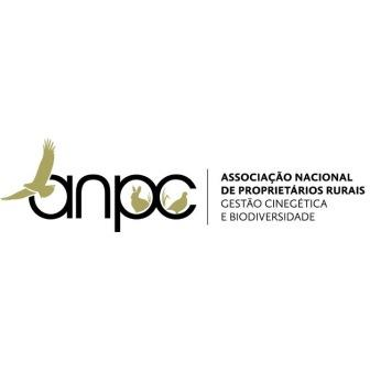 ANPC – Demagogia e mentira são cada vez mais a imagem de marca do PAN