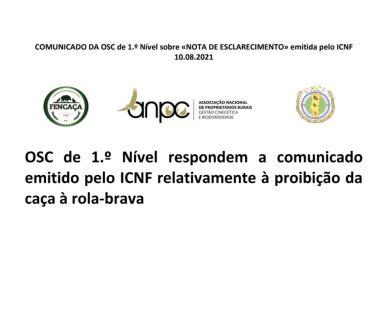 comunicado-rola-II_1