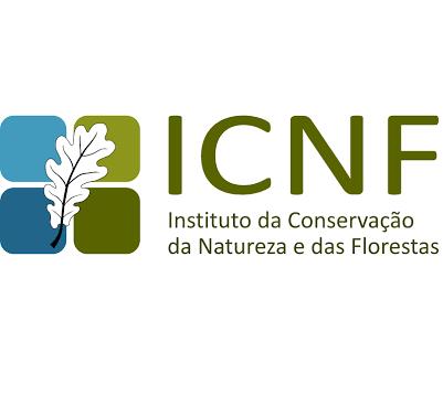 icnf logo grande