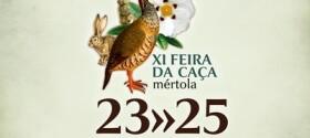 l_cartaz_xi_feira_caa-1
