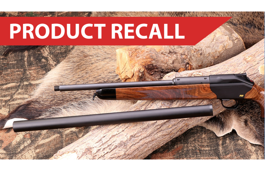 product-recall-for-isd-silencers-of-the-blaser-r8-and-sauer-s404-silence